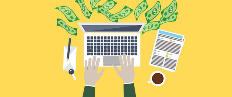 برآورد هزینه ثبت سایت در گوگل